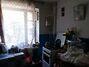 Продаж трикімнатної квартири в Гайсині на Чайковського 10 район Гайсин фото 4