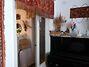 Продаж трикімнатної квартири в Гайсині на Чайковського 10 район Гайсин фото 5