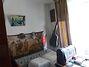 Продаж трикімнатної квартири в Гайсині на Чайковського 10 район Гайсин фото 6