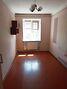Продаж трикімнатної квартири в Гайсині на Франка І район Гайсин фото 2