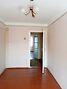 Продаж трикімнатної квартири в Гайсині на Франка І район Гайсин фото 3