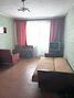 Продаж трикімнатної квартири в Гайсині на Франка І район Гайсин фото 4