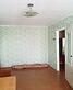 Продаж трикімнатної квартири в Гайсині на Франка І район Гайсин фото 5