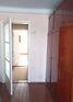 Продаж трикімнатної квартири в Гайсині на Франка І район Гайсин фото 6