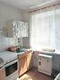 Продаж трикімнатної квартири в Гайсині на Франка І район Гайсин фото 7