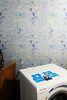 Продажа четырехкомнатной квартиры в Гайсине, на Жовтнева 57 район Гайсин фото 1