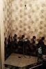 Продажа четырехкомнатной квартиры в Гайсине, на Жовтнева 57 район Гайсин фото 2