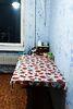 Продажа четырехкомнатной квартиры в Гайсине, на Жовтнева 57 район Гайсин фото 3