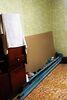 Продажа четырехкомнатной квартиры в Гайсине, на Жовтнева 57 район Гайсин фото 4