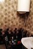 Продажа четырехкомнатной квартиры в Гайсине, на Жовтнева 57 район Гайсин фото 5