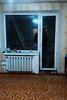 Продажа четырехкомнатной квартиры в Гайсине, на Жовтнева 57 район Гайсин фото 6