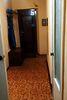 Продажа четырехкомнатной квартиры в Гайсине, на Жовтнева 57 район Гайсин фото 7