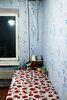 Продажа четырехкомнатной квартиры в Гайсине, на Жовтнева 57 район Гайсин фото 8