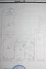 Продажа трехкомнатной квартиры в Гайсине, на Травня 1-го 115 район Гайсин фото 1