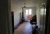 Продажа трехкомнатной квартиры в Гайсине, на Травня 1-го 115 район Гайсин фото 4