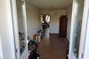 Продажа трехкомнатной квартиры в Гайсине, на Травня 1-го 115 район Гайсин фото 5
