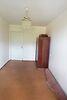 Продажа трехкомнатной квартиры в Гайсине, на Травня 1-го 115 район Гайсин фото 6