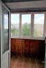 Продажа трехкомнатной квартиры в Гайсине, на Травня 1-го 115 район Гайсин фото 8