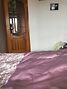 Продаж чотирикімнатної квартири в Гайсині на Студентська 16 район Гайсин фото 3
