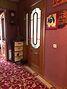 Продаж чотирикімнатної квартири в Гайсині на Студентська 16 район Гайсин фото 4