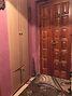 Продаж чотирикімнатної квартири в Гайсині на Студентська 16 район Гайсин фото 5