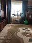 Продаж чотирикімнатної квартири в Гайсині на Студентська 16 район Гайсин фото 1