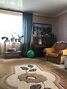 Продаж чотирикімнатної квартири в Гайсині на Студентська 16 район Гайсин фото 8