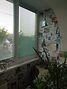 Продаж двокімнатної квартири в Гайсині на Південна район Гайсин фото 2