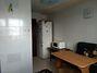Продаж двокімнатної квартири в Гайсині на Південна район Гайсин фото 3