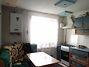 Продаж двокімнатної квартири в Гайсині на Південна район Гайсин фото 4