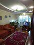 Продаж двокімнатної квартири в Гайсині на Південна район Гайсин фото 5