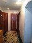 Продаж двокімнатної квартири в Гайсині на Південна район Гайсин фото 6