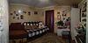 Продаж двокімнатної квартири в Гайсині на Південна район Гайсин фото 7