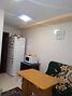 Продаж двокімнатної квартири в Гайсині на Південна район Гайсин фото 8