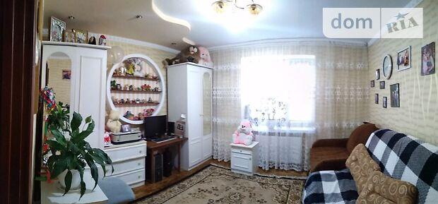 Продаж двокімнатної квартири в Гайсині на Південна район Гайсин фото 1