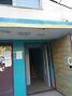 Продаж двокімнатної квартири в Гайсині на Соборна 63, кв. 56, район Гайсин фото 2