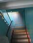 Продаж двокімнатної квартири в Гайсині на Соборна 63, кв. 56, район Гайсин фото 3