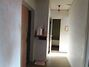 Продаж двокімнатної квартири в Гайсині на Соборна 63, кв. 56, район Гайсин фото 5