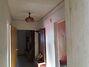 Продаж двокімнатної квартири в Гайсині на Соборна 63, кв. 56, район Гайсин фото 7