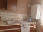Продаж двокімнатної квартири в Гайсині на Соборна 63, кв. 56, район Гайсин фото 8