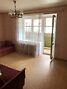 Продаж двокімнатної квартири в Гайсині на Соборна 63, кв. 56, район Гайсин фото 1