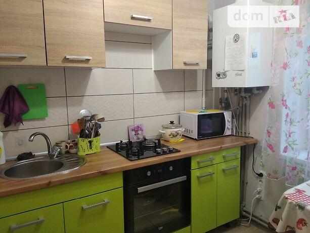 Продаж двокімнатної квартири в Гайсині на Кримська район Гайсин фото 1