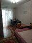 Продаж двокімнатної квартири в Гайсині на Кримська район Гайсин фото 2