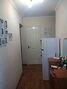 Продаж двокімнатної квартири в Гайсині на Кримська район Гайсин фото 3