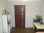 Продаж двокімнатної квартири в Гайсині на Кримська район Гайсин фото 4