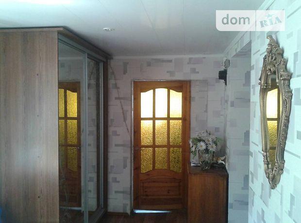 Продажа квартиры, 2 ком., Винницкая, Гайсин, р‑н.Гайсин