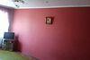 Продаж двокімнатної квартири в Гайсині на Центр фото 2