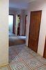 Продаж двокімнатної квартири в Гайсині на Центр фото 4
