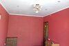 Продаж двокімнатної квартири в Гайсині на Центр фото 5