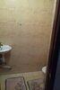 Продаж двокімнатної квартири в Гайсині на Центр фото 6